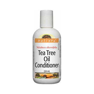 Holista Tea Tree Oil Conditioner