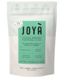 JOYA Matcha-Moringa Functional Blend Herbal Powder