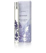 Thymes Eau de Parfum Spray Pen Lavender