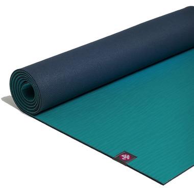 Manduka eKO Yoga Mat 5mm Veradero