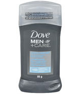 Dove Men+Care Clean Comfort Deodorant Stick