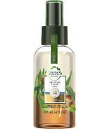 Herbal Essences bio:renew Argan Oil & Aloe Lightweight Hair Oil Mist