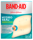Band-Aid Hydro Seal Advanced Healing XL