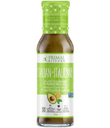 Primal Kitchen Italian Vinaigrette & Marinade