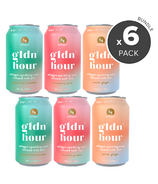 Gldn Hour Variety Bundle