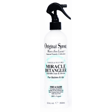 Original Sprout Miracle Detangler