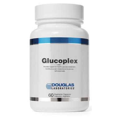 Douglas Laboratories Glucoplex