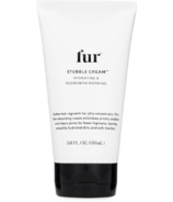 Fur Stubble Cream Hydrating & Regrowth-Refining