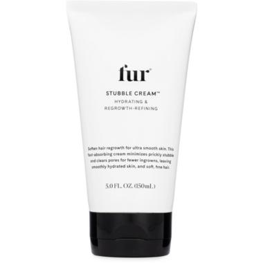 Fur Stubble Cream Hydrating & Regrowth-Refining