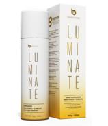 Best Bronze Luminate Sexy Body Shimmer Spray