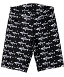 Stonz Sunwear Shorts Rebel Rebel