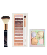 FLOWER Beauty Glow Bundle