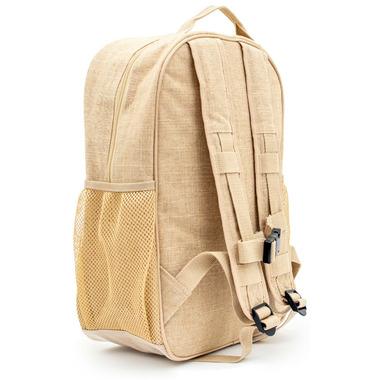SoYoung Cacti Desert Grade School Backpack
