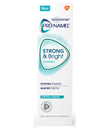 Sensodyne ProNamel Strong & Bright Enamel Daily Care Toothpaste Extra Fresh
