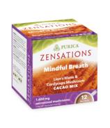 Purica Zensations Mindful Breath