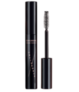 COVERGIRL Exhibitionist Uncensored Waterproof Mascara Extreme Black