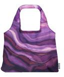 ChicoBag Vita Shopping Bag Watercolor Strength