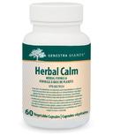 Genestra Herbal Calm
