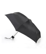 Fulton Tiny-1 Umbrella Black