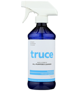 Truce All Purpose Cleaner Peppermint
