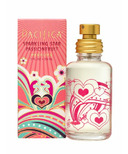 Pacifica Spray Perfume