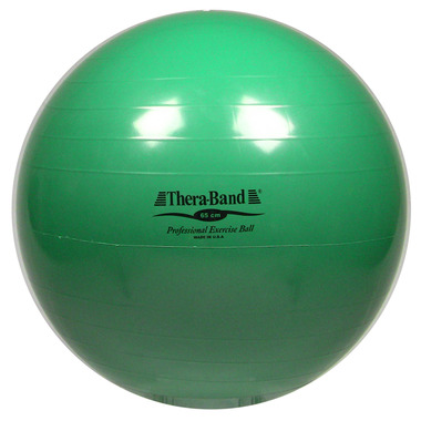 Thera-Band Ball
