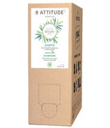 ATTITUDE Super Leaves Bulk To Go Shampoo Nourishing & Strengthening