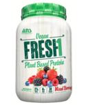 ANS Performance FRESH1 Vegan Protein Berry Bliss