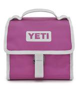 YETI Daytrip Lunch Bag Prickly Pear Pink