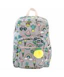 Yoobi Backpack Good Vibes
