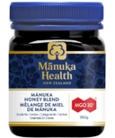 Manuka Health Manuka Honey Blend MGO 30+