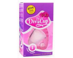 Natural Menstrual Cups