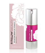Fitglow Beauty Vita Active Serum