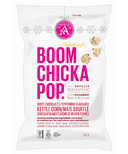 Angie's Boom Chicka Pop White Chocolate Peppermint Popcorn