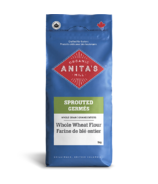 Anita's Organic Mill Stone Ground Whole Wheat Flour