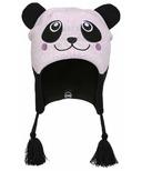 Kombi Animal Family Hat Children Sasha the Panda