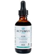 Actumus ADR