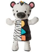 Mary Meyer Baby Einstein Zen Puppet Pal