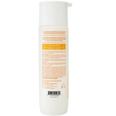 The Honest Company Honest Conditioner in Sweet Orange Vanilla Scent