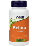 NOW Foods Relora Veg Capsules
