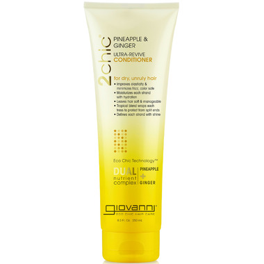Giovanni 2chic Ultra-Revive Conditioner