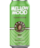 Marley Mellow Mood Honey Green tea