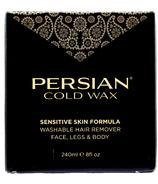 Parissa Persian Cire froide persane à épiler