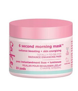 Cake Beauty Masque matinal 6 secondes