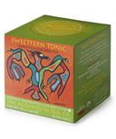 Algonquin Sweetfern Tonic Tea