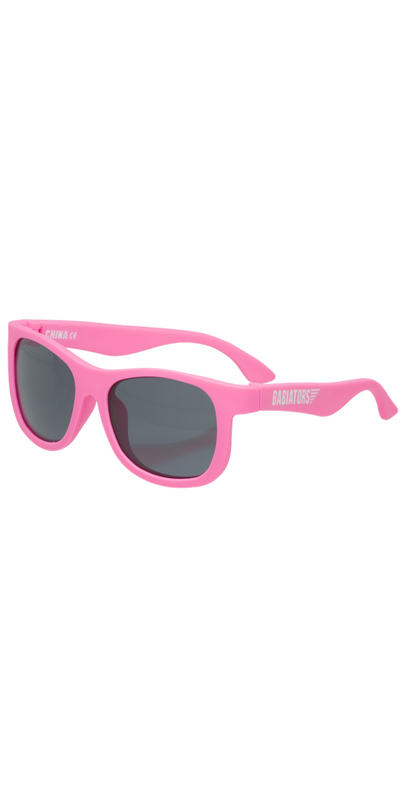 15e19e32a99 Buy Babiators Think Pink Navigator Sunglasses at Well.ca