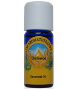 The Aromatherapist Defence Blend