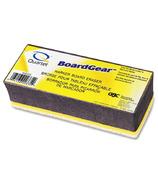 Quartet BoardGear Markerboard Eraser