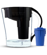 Santevia MINA Pitcher Black