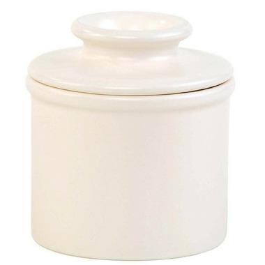 Butter Bell Retro Butter Crock